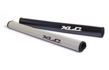 XLC protection noprene CP-N02